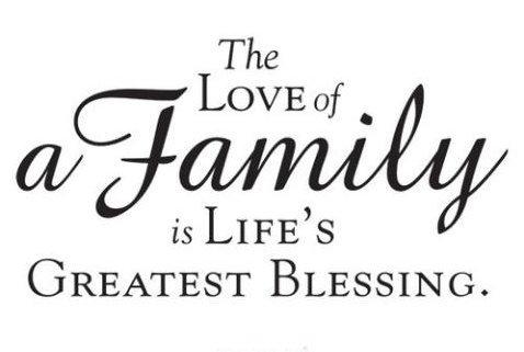 citate despre familie 25 Citate celebre despre familie | Aforisme, citate, maxime despre  citate despre familie