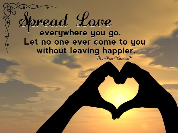 citate frumoase in engleza Citate si proverbe despre dragoste   Citate celebre in engleza  citate frumoase in engleza