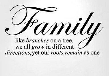 citate familie Citate celebre despre familie Citate si Proverbe   Love Site citate familie