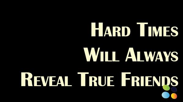 citate despre prietenie engleza Prietenie   Citate celebre despre prietenie Citate si Proverbe  citate despre prietenie engleza