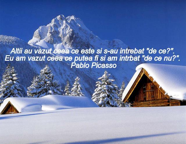 Citate Frumoase Despre Fotografie : Citate frumoase despre iarna si proverbe love site