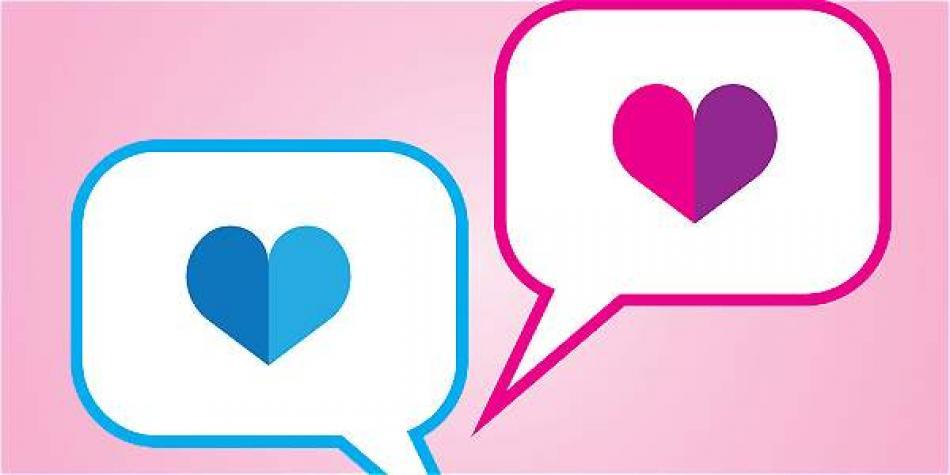 site de matrimoniale limba engleză gratuit