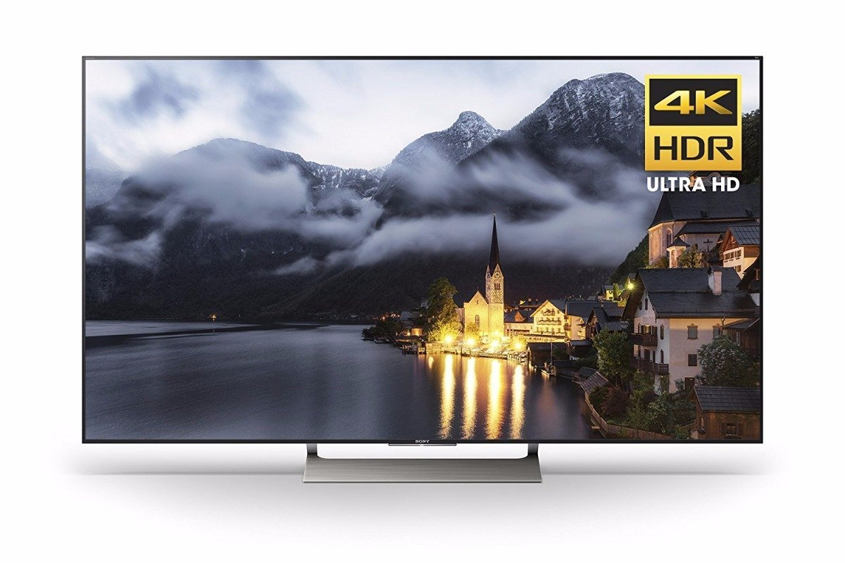 televizoare smart tv 2018