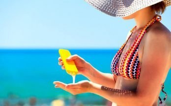 creme protectie solara