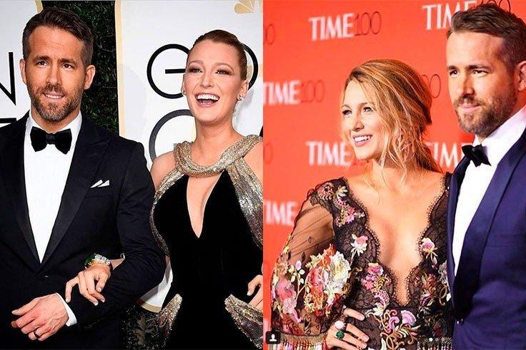 cupluri celebritati stilate