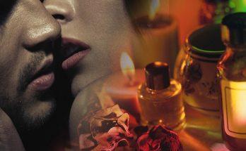 afrodisiace sexuale sex shop